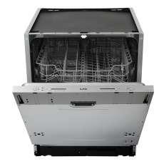 Посудомийки DW 6012 4М