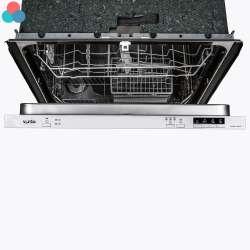Посудомойки DW 6012 4M PP