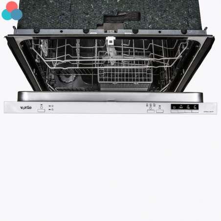 Фото - Посудомойки DW 6012 4M PP