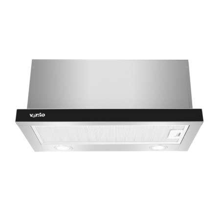 Фото - Витяжка GARDA 60 BG (1000) LED