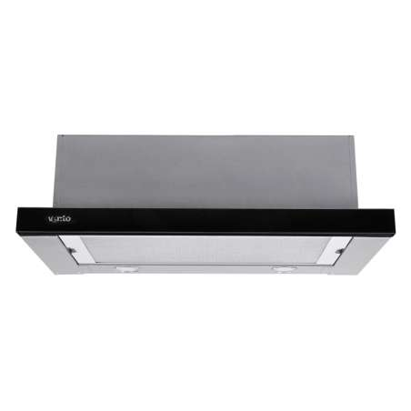 Фото - Витяжка GARDA 60 XBG (750) SMD LED